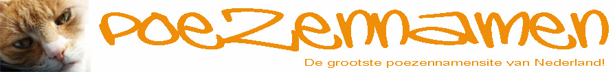 http://www.poezennamen.nl/Pictures/logo_new.jpg
